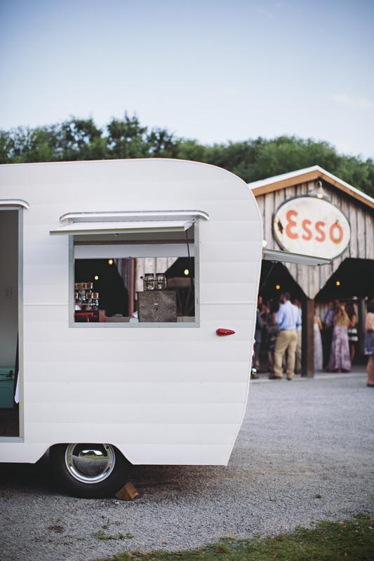 charleston wedding venues sweet lulus bakery cocktail
