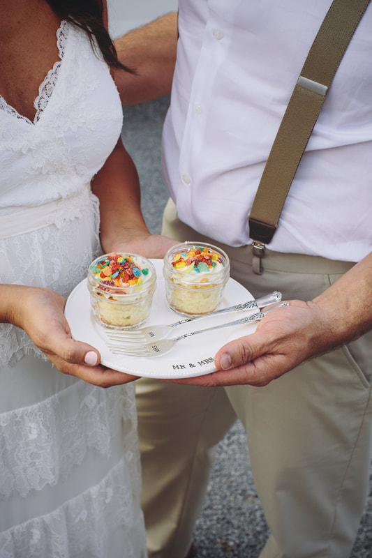 Charleston Wedding Venues, Sweet Lulu's Bakery On Wheels, Billie Jo & Jeremy